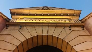 Monte Casino 1